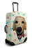 products/OlivePatternDog.png