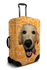 products/OrangePatternDog.png
