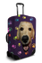 products/PurplePatternDog.png