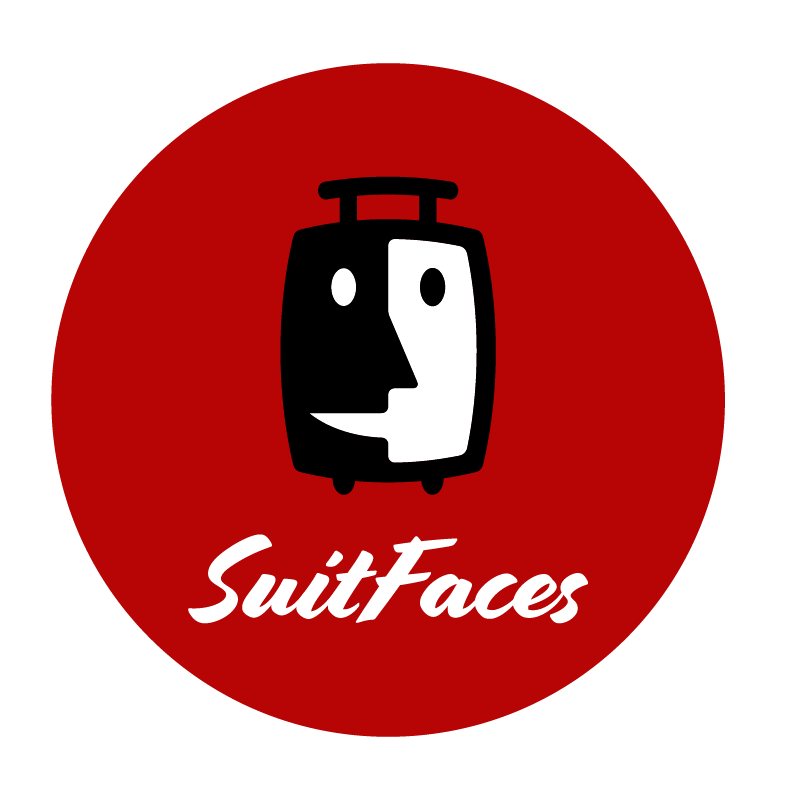 SuitFaces