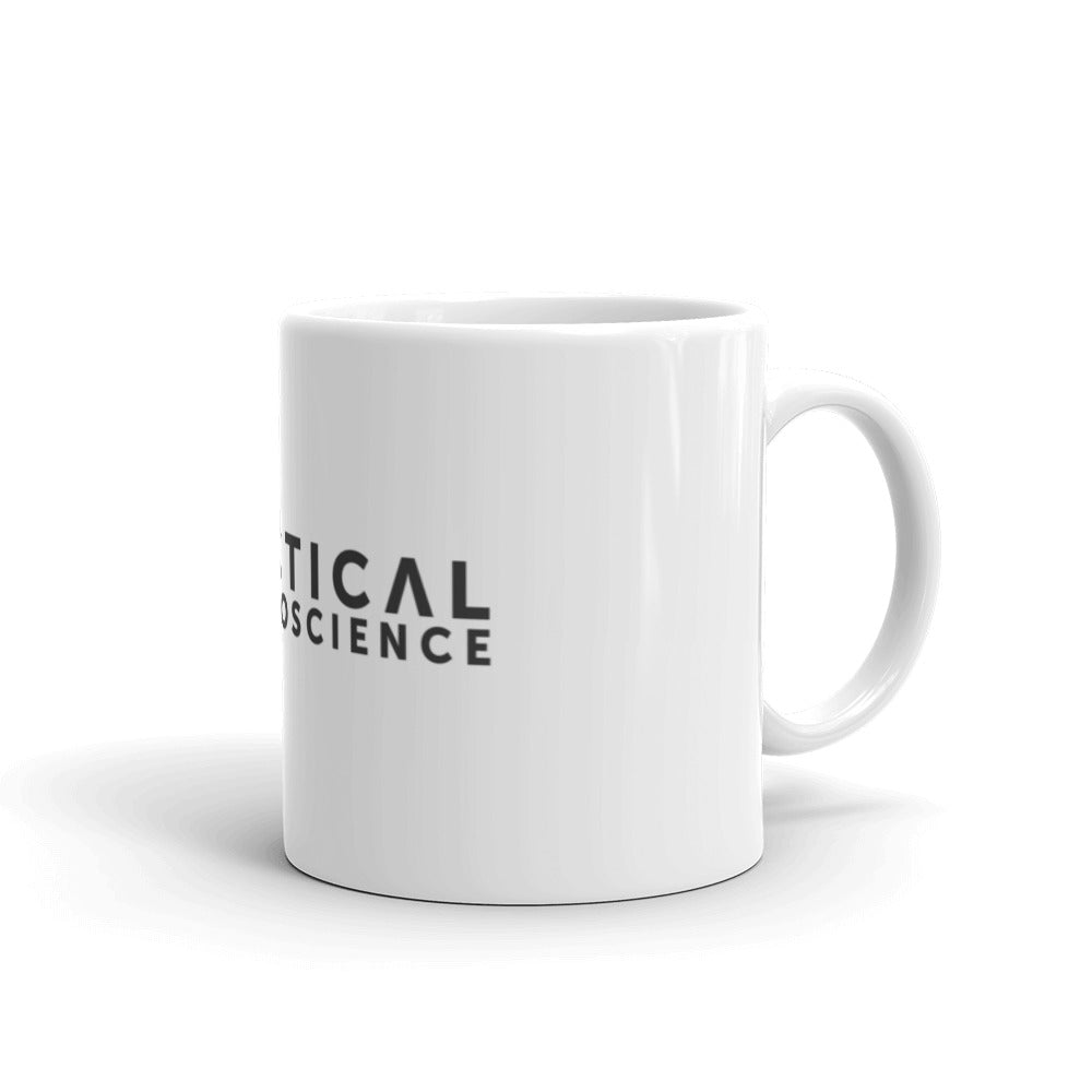 Tactical Neuroscience Mug