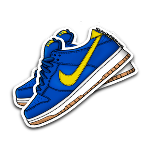 newest a3068 30421 Nike SB Dunk Low
