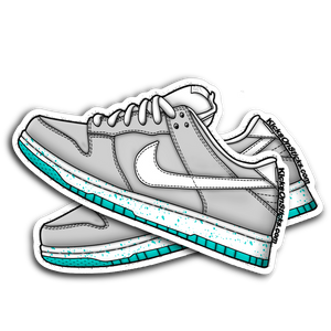 free shipping 25d69 a69fb Nike SB Dunk Low