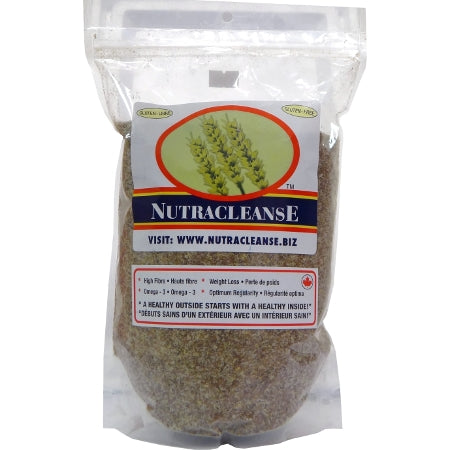 Nutracleanse, 2.2 lbs
