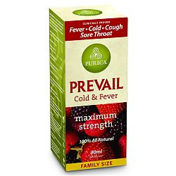 Purica, Prevail, 90ml