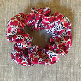 Liberty Scrunchies - Various Prints Available