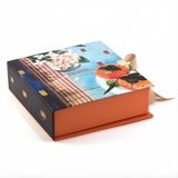 Cressida Campbell Limited Edition Box Set - Still Life