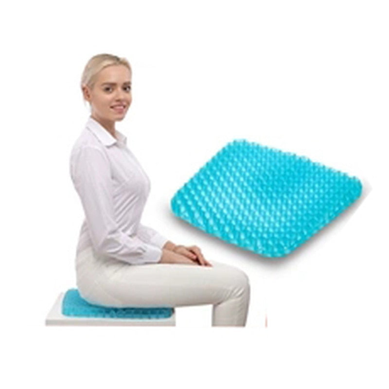 CloudSeater - Premium Cushion For Sciatica Relief