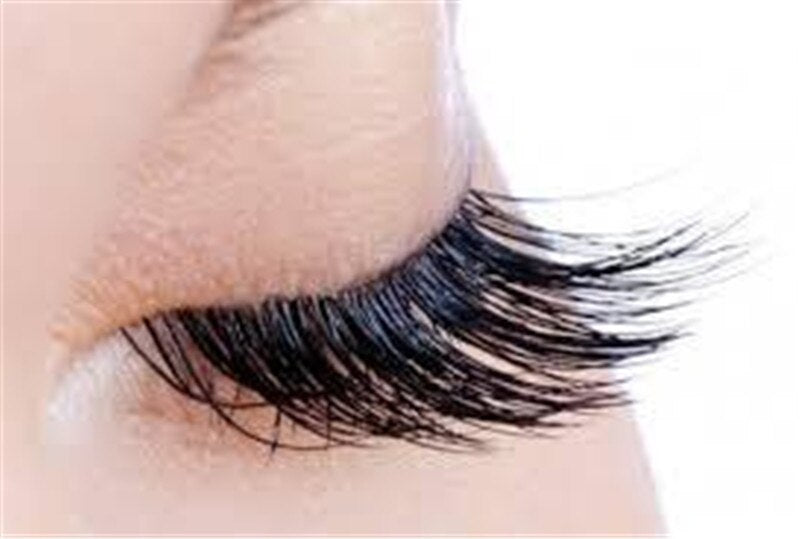 FEG Eyelash Enhancer (Buy 1 Take 1)