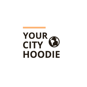 Your City Hoodie