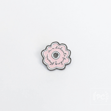 Pin | delicate fucking flower
