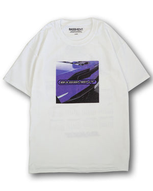Hi Spec Tee (Last One - XL)