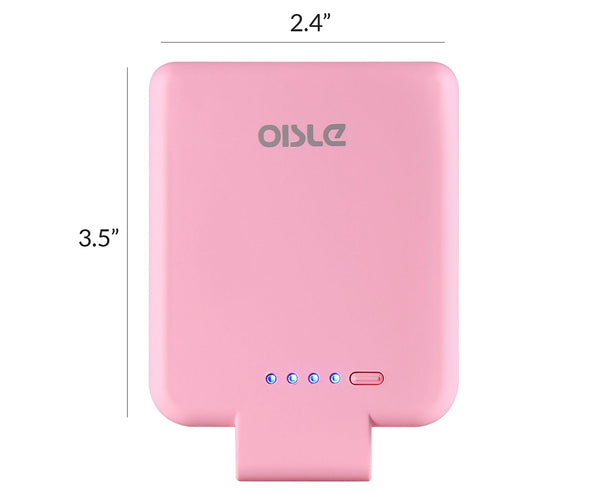 Emergency Power Bank Charger