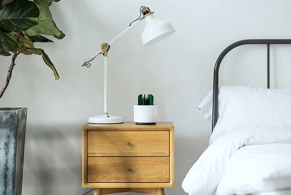 Mosquito Killer Light Lamp
