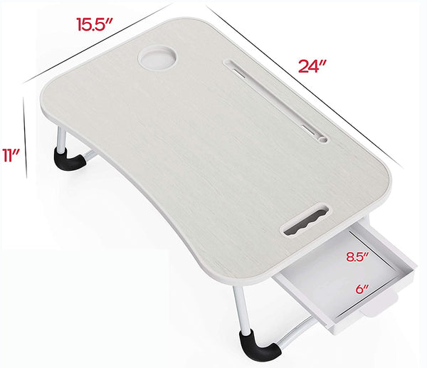 laptop bed tray