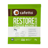 Coffee Pod Machine Descaler