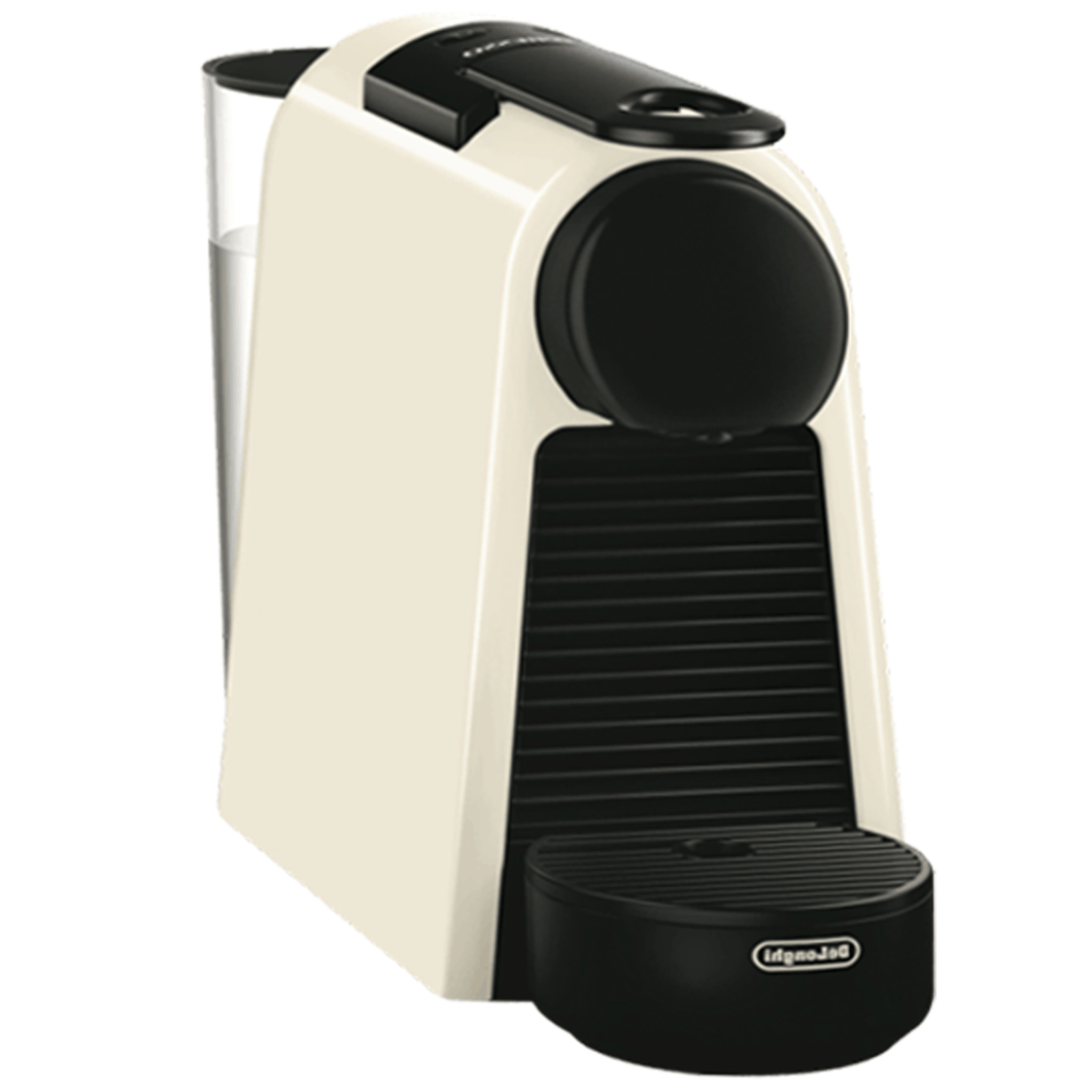 Nespresso®* Essenza Coffee Machine - White