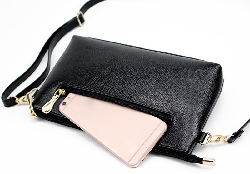 2018 New Fashion Small Handbags Women Evening Clutch Ladies Mobile Purse Girls Shoulder Messenger Crossbody Bags