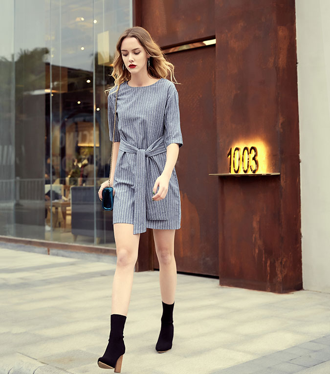 girl fashion beingexotic women dress