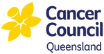 Cancer Council Queensland Resources