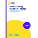 Understanding Radiation Therapy (Epub)