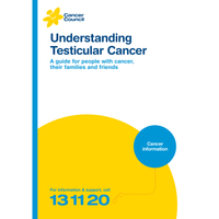 Understanding Testicular Cancer (PDF Download)