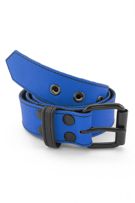 ARMBAND BELT - Colour