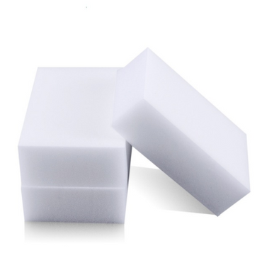 8 Pcs Magic Eraser