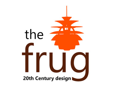 The Frug