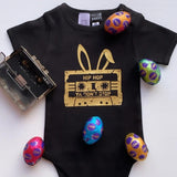 Easter Cassettes T-Shirts