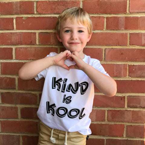 Kind is Kool