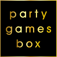 Party Games Box