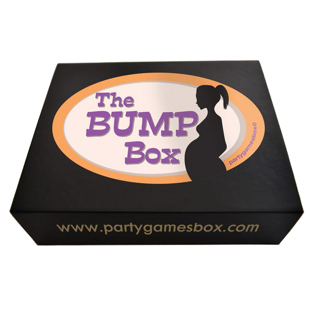The Bump Box