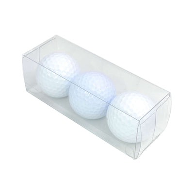 Infinite Love Golf Balls