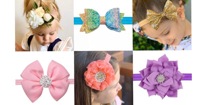 Headbands Special Offer