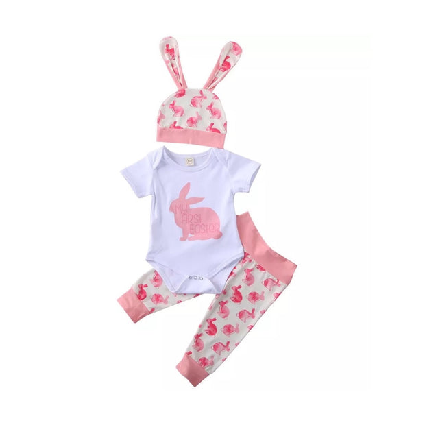 Babes First Easter Set - Pink - SEO Optimizer Test