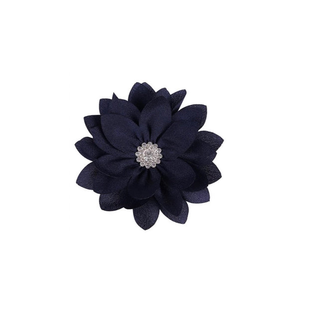 Nyx Flower Clips