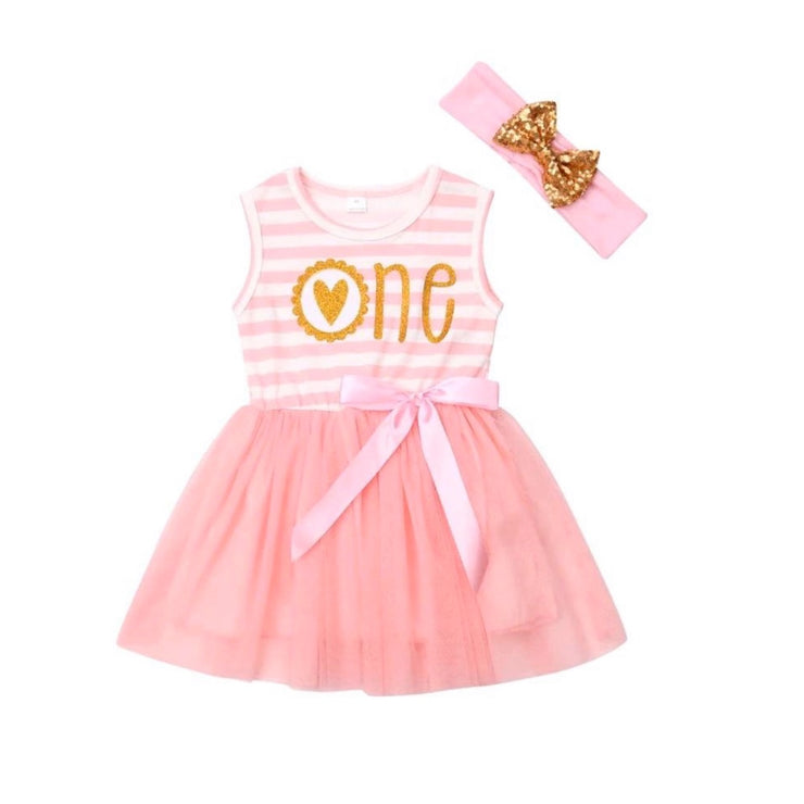 One Love Birthday Dress - SEO Optimizer Test