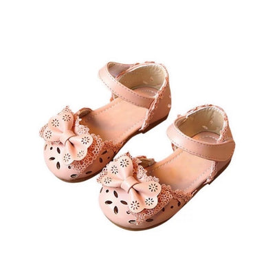 Elizabeth Shoes- Pink - SEO Optimizer Test
