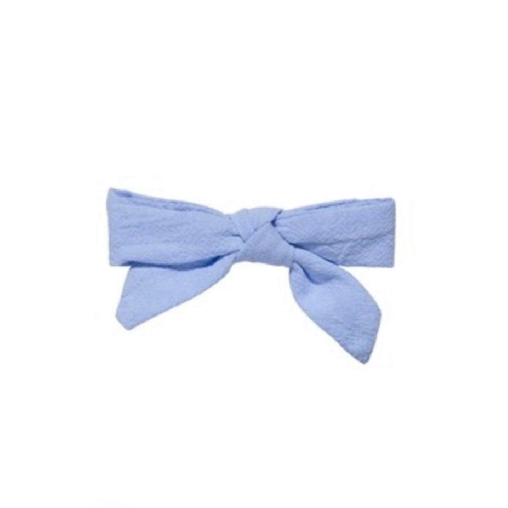 Kelsey Hair Clip- Baby Blue - SEO Optimizer Test