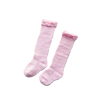 Annabel Socks - Pink - SEO Optimizer Test