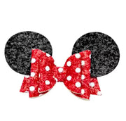Minnie Bow- Red - SEO Optimizer Test