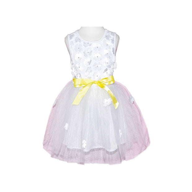 Suzie Tutu Dress - SEO Optimizer Test