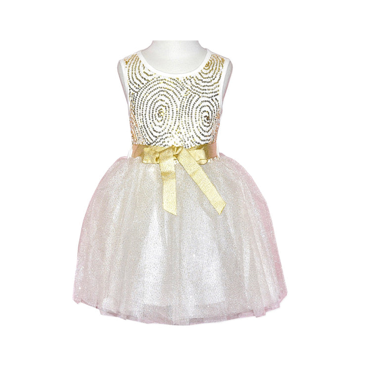 Romilly Tutu Dress - SEO Optimizer Test