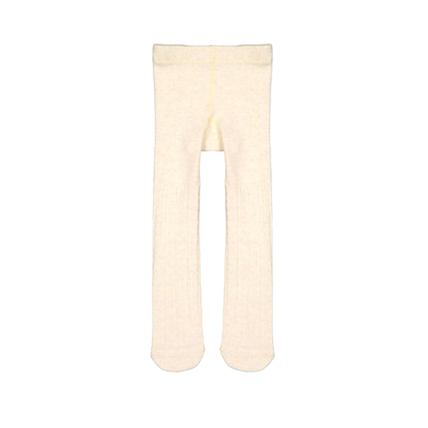 Lucy Tights- Off White - SEO Optimizer Test