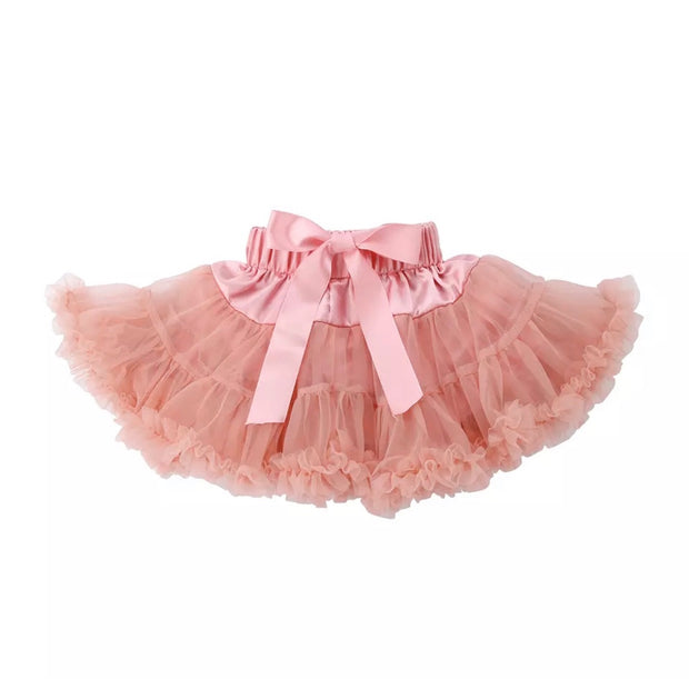 Ultimate Tutu Skirt -  DUSTY PINK - SEO Optimizer Test