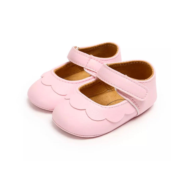 Mary Shoes- Pink - SEO Optimizer Test