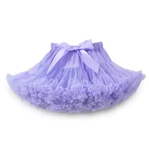 Ultimate Tutu 2.0 - Lucky Lilac