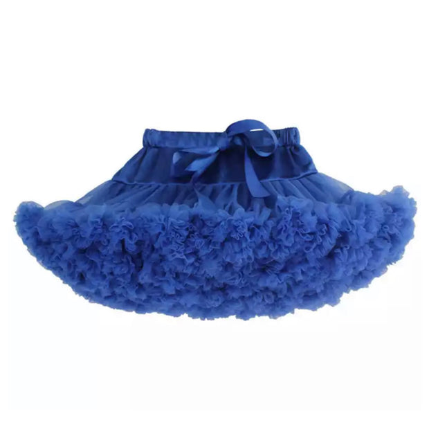 Ultimate Tutu 2.0 - Royal Blue