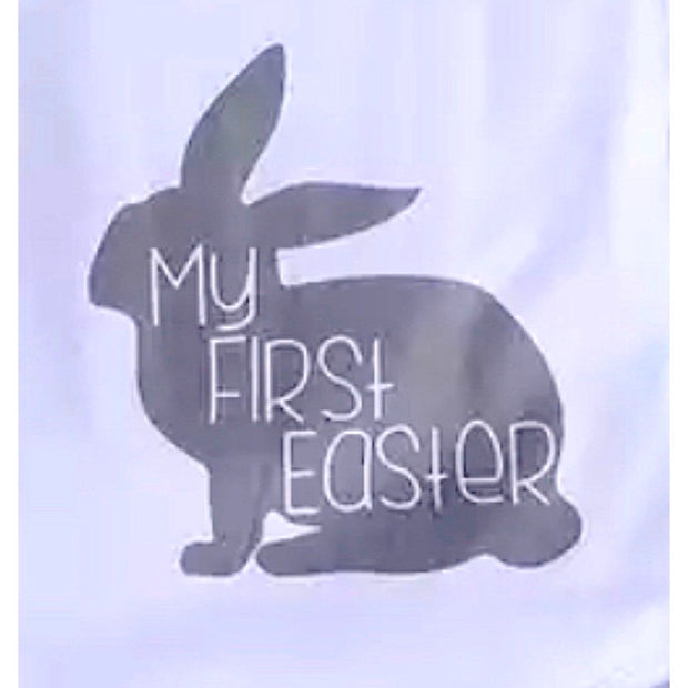 Babes First Easter Set - Grey - SEO Optimizer Test